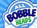 AllBobbleHeads