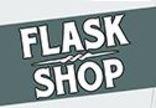 FlaskShop.com