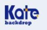 Kate Backdrop